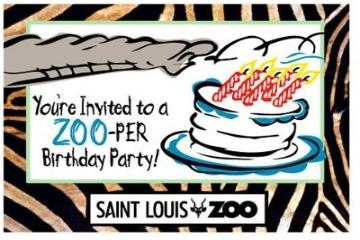 For Reservations Please Contact Our Birthday Coordinator Or Call 314768 5413